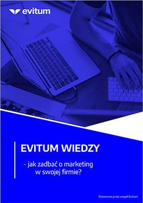 Ebooki 2