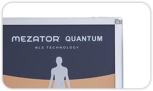 Mezator Quantum 9